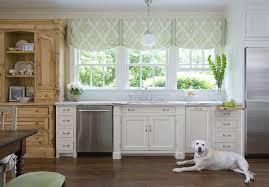 kitchen interesting kitchen curtain sets clearance amazon drapes