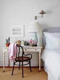 Small Scale Bedroom Furniture by The One Piece Of Must Have Furniture For A Small Space