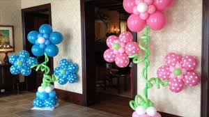 Pink Balloon Decoration Ideas Top 12 Living Rooms By Candice Olson Room Decorating Ideas Hgtv