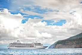 regent seven seas cruises linkedin