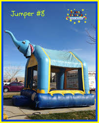 party rentals victorville party rentals jumpers bounce houses tables chairs