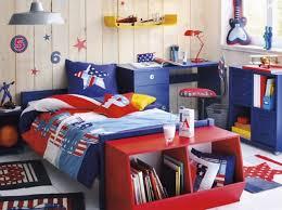 idee deco chambre fille 7 ans idée décoration chambre fille 7 ans