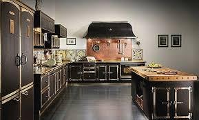 cuisine lapeyre bistrot chaise de cuisine pas cher pour decoration cuisine moderne