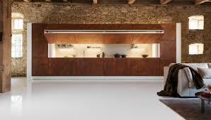 cuisine cach馥 par des portes cuisine cach馥 100 images 瑞典10 坪百年老宅改造decomyplace