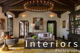 interiors u0026 architectural photographer business portraits