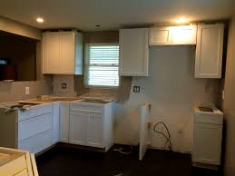 kitchen cabinet under lighting scenic top complaints and reviews about home depot kitchens page