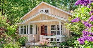 Home Design Garden Architecture Blog Magazine Kvale Hytte Cottage Home Design Garden U0026 Architecture Blog Magazine