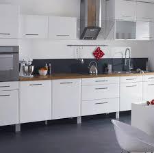 plan de cuisine castorama cuisine castorama home stimulus kitchens