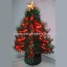 mini tree with lights miniature european cypress