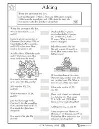 109 best second grade printables images on pinterest second
