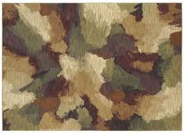 Bobs Area Rugs 10 Best Rugs I Love Images On Pinterest Area Rugs Flooring And