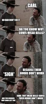 More Cowbell Meme - needs more cowbell imgflip