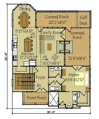 small home floorplans small home floorplans 7 small cottage plan with walkout basement