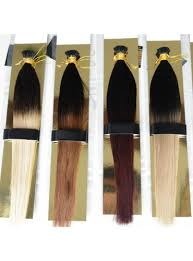 i tip hair extensions ombre i tip hair stick i tip hair hair extension
