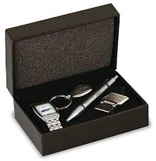 gift set gift set logo order upgrade options smi awards