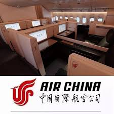 plan si鑒es boeing 777 300er air plan si鑒es boeing 777 300er air 100 images 52 best aviões