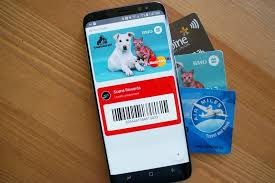 pay android how to set up android pay android central