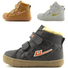 ugg boots sale shopstyle children s boots on sale mount mercy