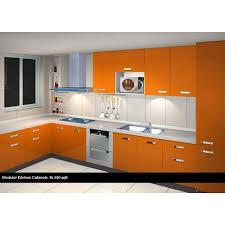 Designs Of Small Modular Kitchen Designer Modular Kitchen Modern Kitchens Modular Kitchen