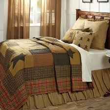 bedroom quilts and curtains country bedding quilts co nnect me
