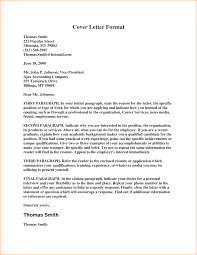 best recommendation letter from employer images letter samples