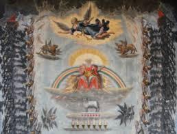 a catholic understanding of st john u0027s revelation catholicism and