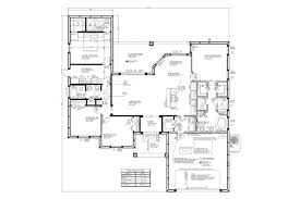custom floor plan custom floor plans bolcor
