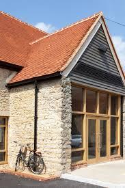 14 best oak framed houses the complete oak home images on