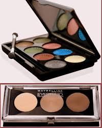 bridal makeup kits makeup kit essentials for makeup vidalondon