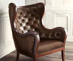 Upholstery Define What Is Upholstered Furniture
