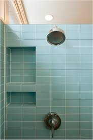Shower Storage Ideas by Shelf Design Ergonomic Shelving Ideas A Recessed Niche And Slim