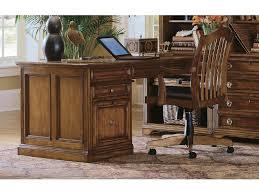 Adams Office Furniture Dallas by 24 Fantastic Home Office Furniture Austin Tx Yvotube Com