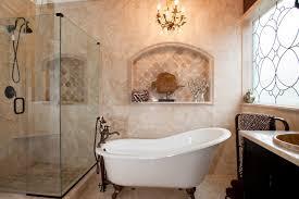 bathroom design ideas on a budget budget bathroom makeovers hgtv