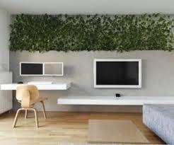 designer ideas uncategorized interior design ideas