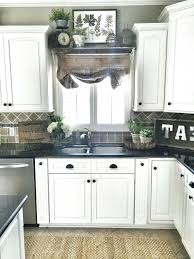kitchen cabinets columbus kitchen cabinets columbus ohio craigslist therobotechpage