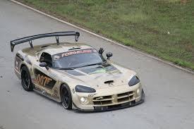 Dodge Viper Race Car - 007 dodge viper comp coupe of my friend steve loudin narra