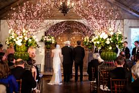 wedding venues in okc inexpensive wedding venues in oklahoma wedding venues wedding