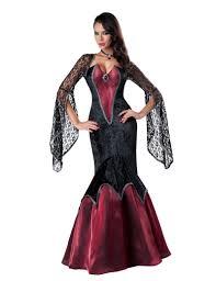 costume halloween vampire costume halloween promotion shop for promotional costume