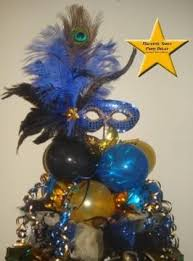 Centerpieces For Birthday by 74 Best Projects To Try Images On Pinterest Parties Centerpiece