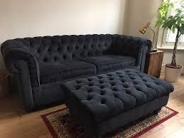 Sofa Beds Cheap Melbourne Sofa Hpricotcom - Cheap sofa melbourne