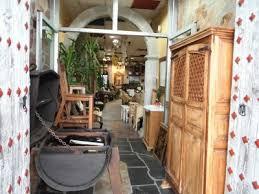 muebles de segunda mano en malaga traspaso tienda de muebles de segunda mano traspaso de negocios de