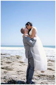 29 best san luis obispo weddings images on pinterest
