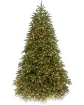 here s a great deal on national tree company 12 foot pre lit clear