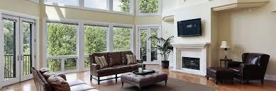 replacement windows siding u0026 doors gravina u0027s windows u0026 siding