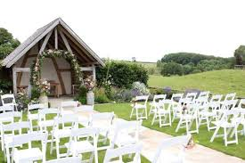 Kingscote Barn Reviews 136 Best Cotswold Wedding Venues Images On Pinterest Wedding