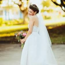 seattle wedding planners seattle washington wedding planning find the best wedding