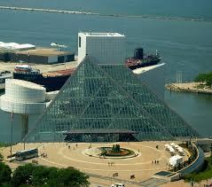 Ohio travel link images 797 best cleveland ohio images cleveland ohio jpg