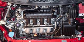 honda l engine wikipedia