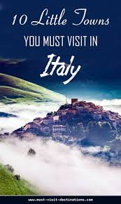 Guide To Driving In Italy by Best 25 Driving In Italy Ideas On Pinterest Mountain Pass