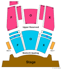 Foxwoods Casino Floor Plan Tickets Mixed Martial Arts The Best Prices For Sporting